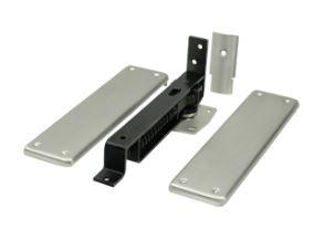 "Double Action Spring hinge - 1 3/8'' to 1 3/4"" door - 90 lb"