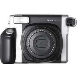 INSTAX WIDE 300 CAMERA w/ FREE WIDE FILMS