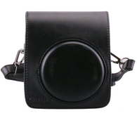 INSTAX MINI 70 LEATHER CASE