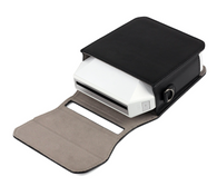 INSTAX SHARE SP-3 PRINTER LEATHER CASE