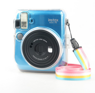 INSTAX MINI 70 HARDSHELL CASE