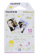 INSTAX MINI FILM: HELLO KITTY (CHARACTER FILMS)