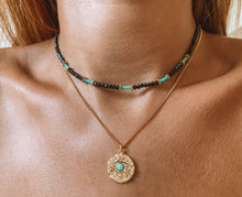 Load image into Gallery viewer, Cypress Choker