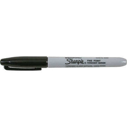 Permanent Marker by Sharpie®