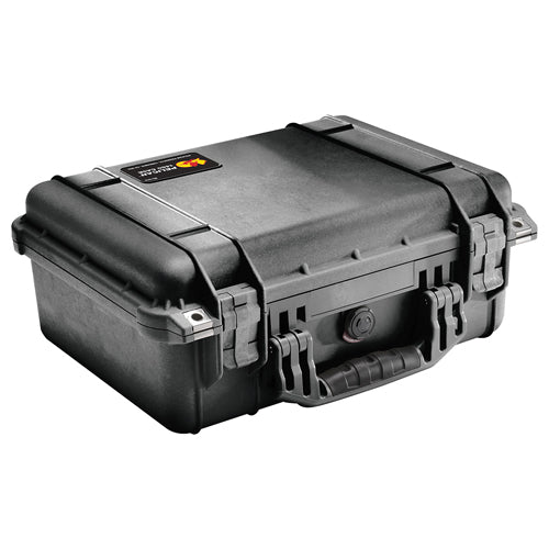 1450 Protector Case