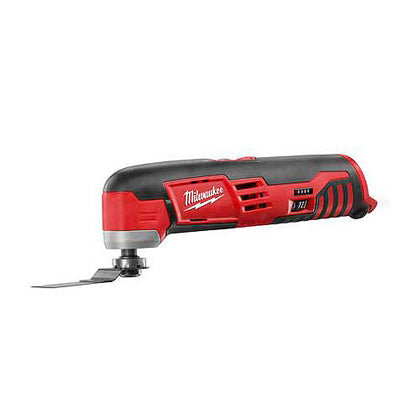 M12 12-Volt Lithium-Ion Cordless Oscillating Multi-Tool - Tool-Only (2426-20)