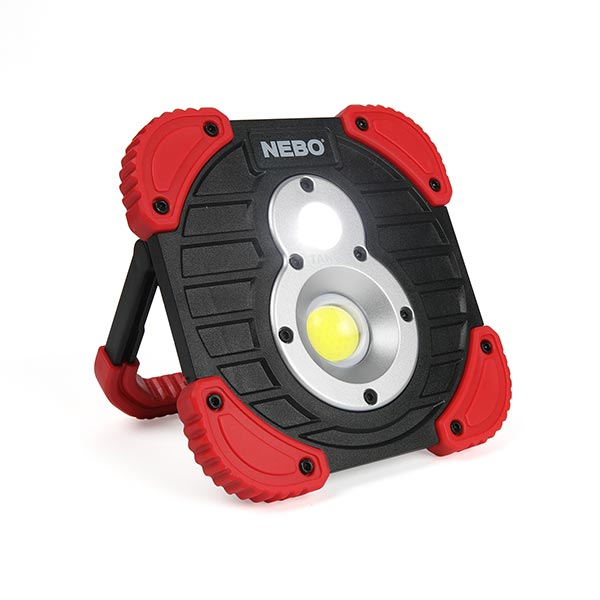 TANGO - Rechargeable LED Work Light (6665)