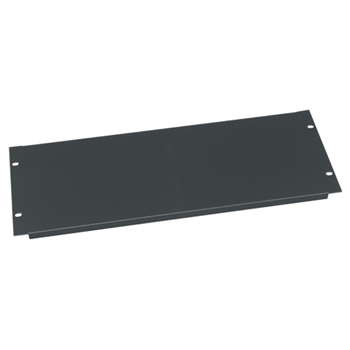 Flanged Blank Panel 6-Piece Contractor Pack