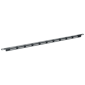 Horizontal Lacer Bar, L-Shaped - 10 Pack