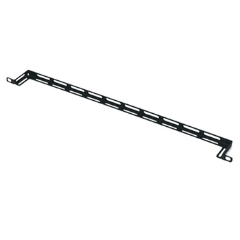 L-Shaped Horizontal Lacer Bar 2