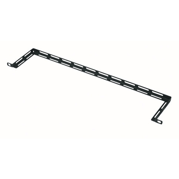 L-Shaped Horizontal Lacer Bar 4