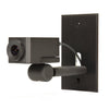 USB Camera Wall Mount