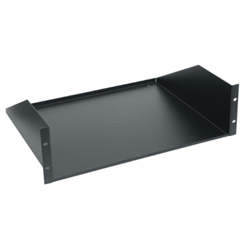 Utility Rack Shelf - 14.75