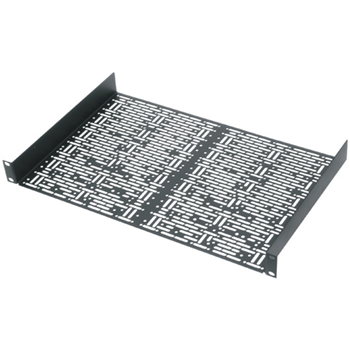 UMS Rack Shelf - 11.5