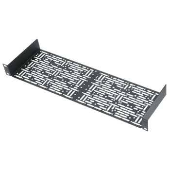 UMS Rack Shelf - 1 RU