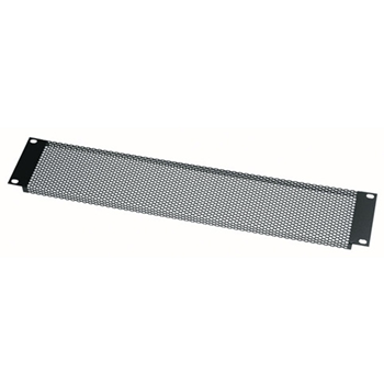 2-Space Vent Panel with Large Perforation Pattern (VT2)