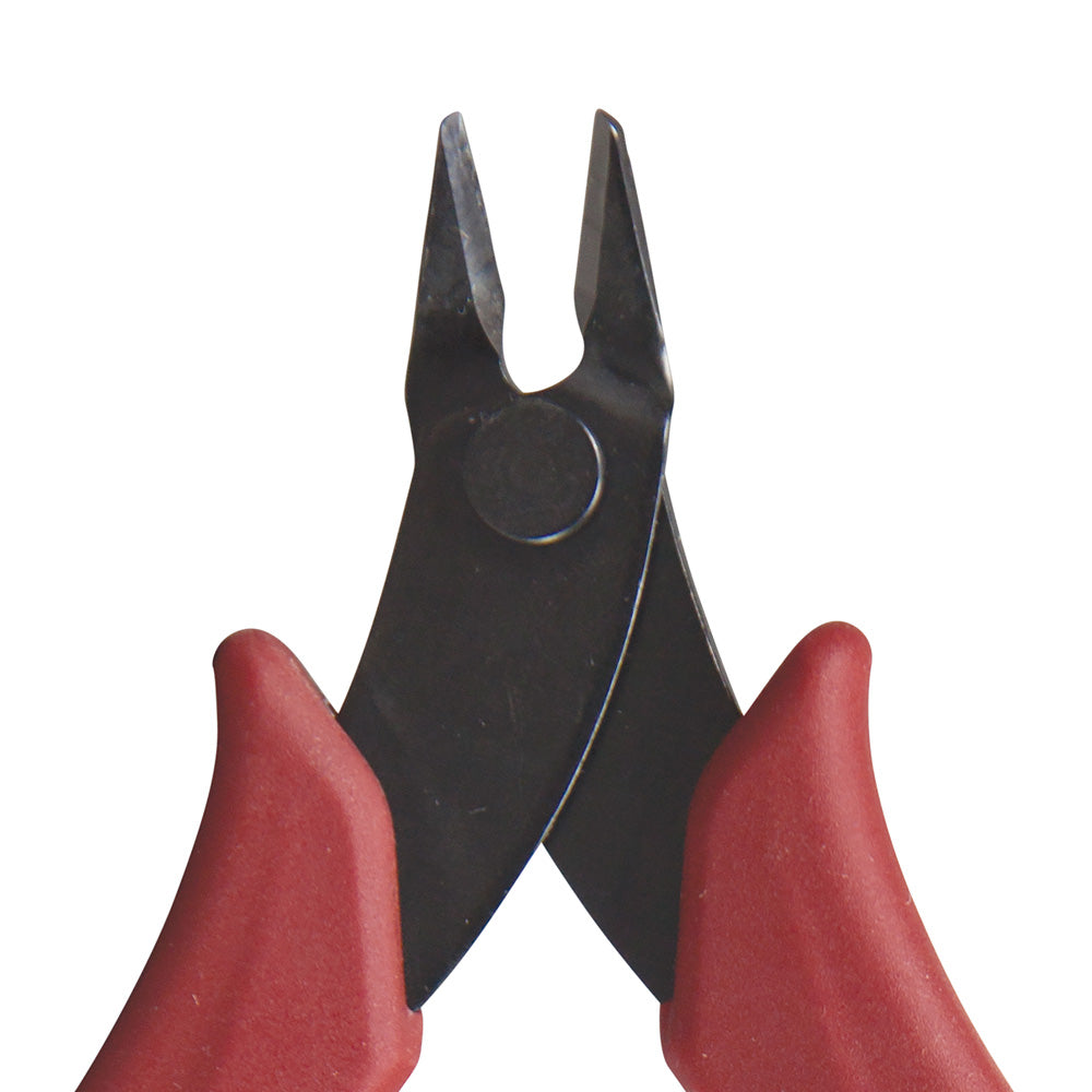Diagonal Cutting Pliers - 5-Inch