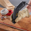Embossing Heat Gun - 350 Watt (HT400)