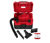 M12 FUEL™ 1.6 Gallon Wet/Dry Vacuum