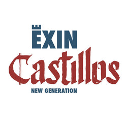 EXIN CASTILLOS NEW GENERATION