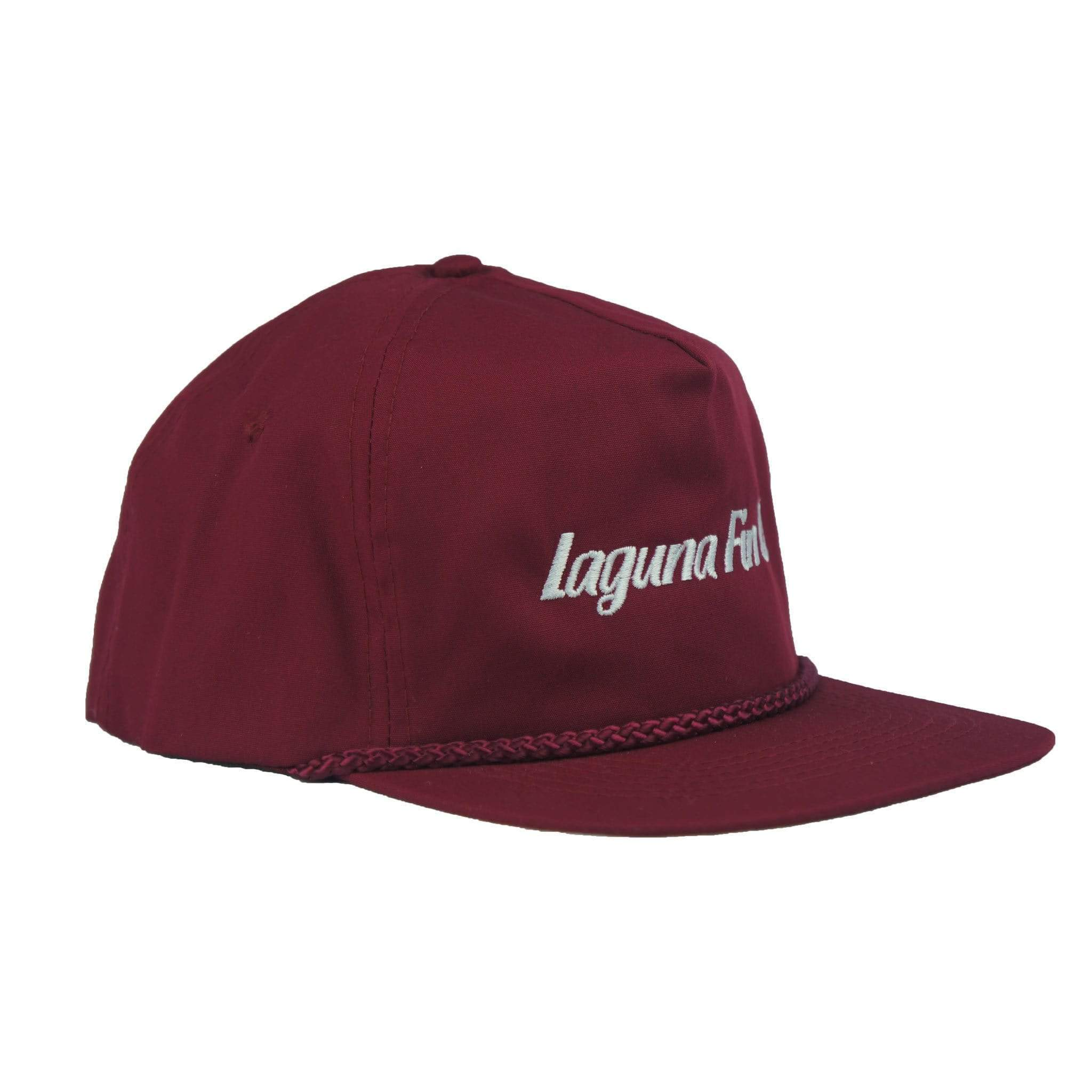 Laguna Fin Co. Hats