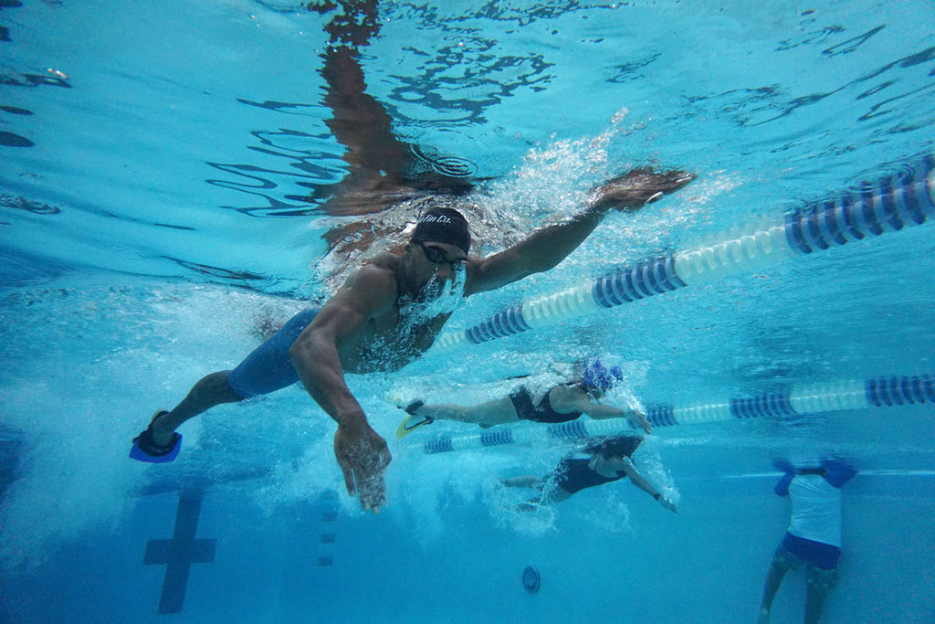 Teaching-one-million-to-swim-Jamal-Hill-Laguna-Fin-Co-Swimswam