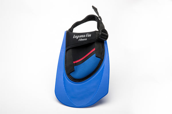 Laguna-Fin-Swimming-Fins-Comfortable-Adjustable