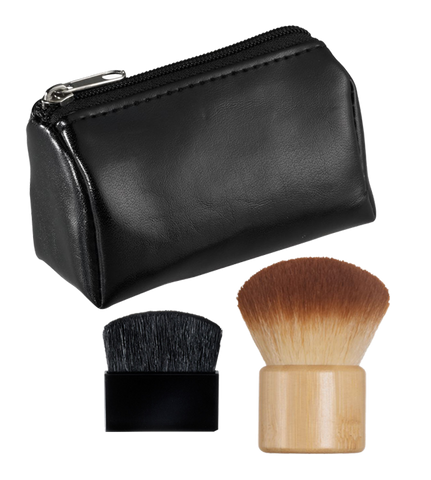 Thicken Applicator Brush Kit