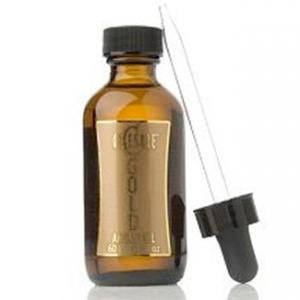 Argan Oil Liquid Gold