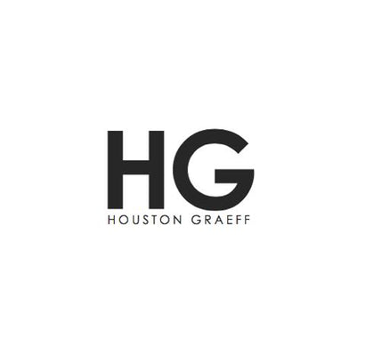 Houston Graeff