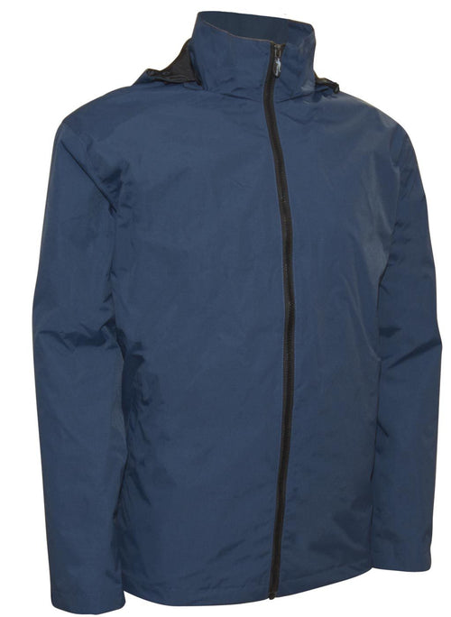 Men's Joey Light Travel Jacket