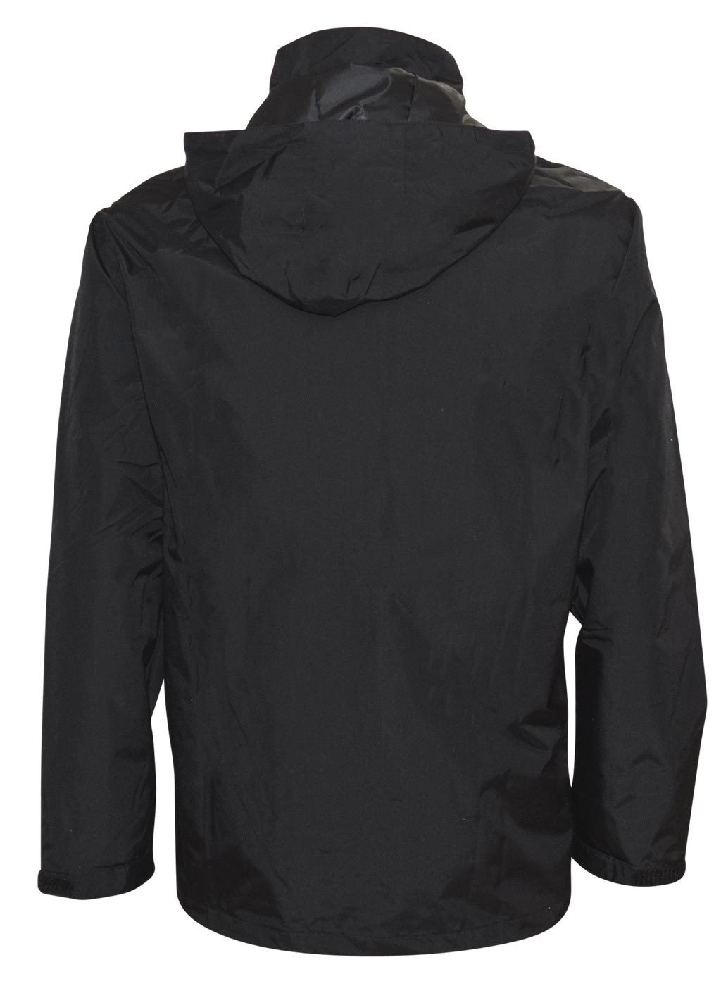 Women's Joey Light Travel Jacket