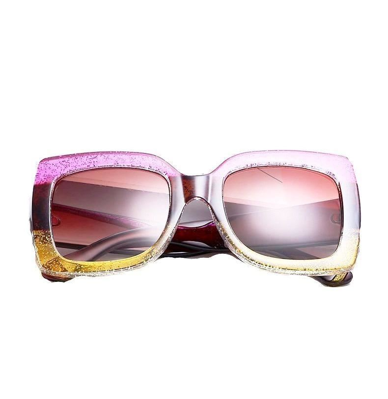 Hater Blockers Rose F Yellow / Colors