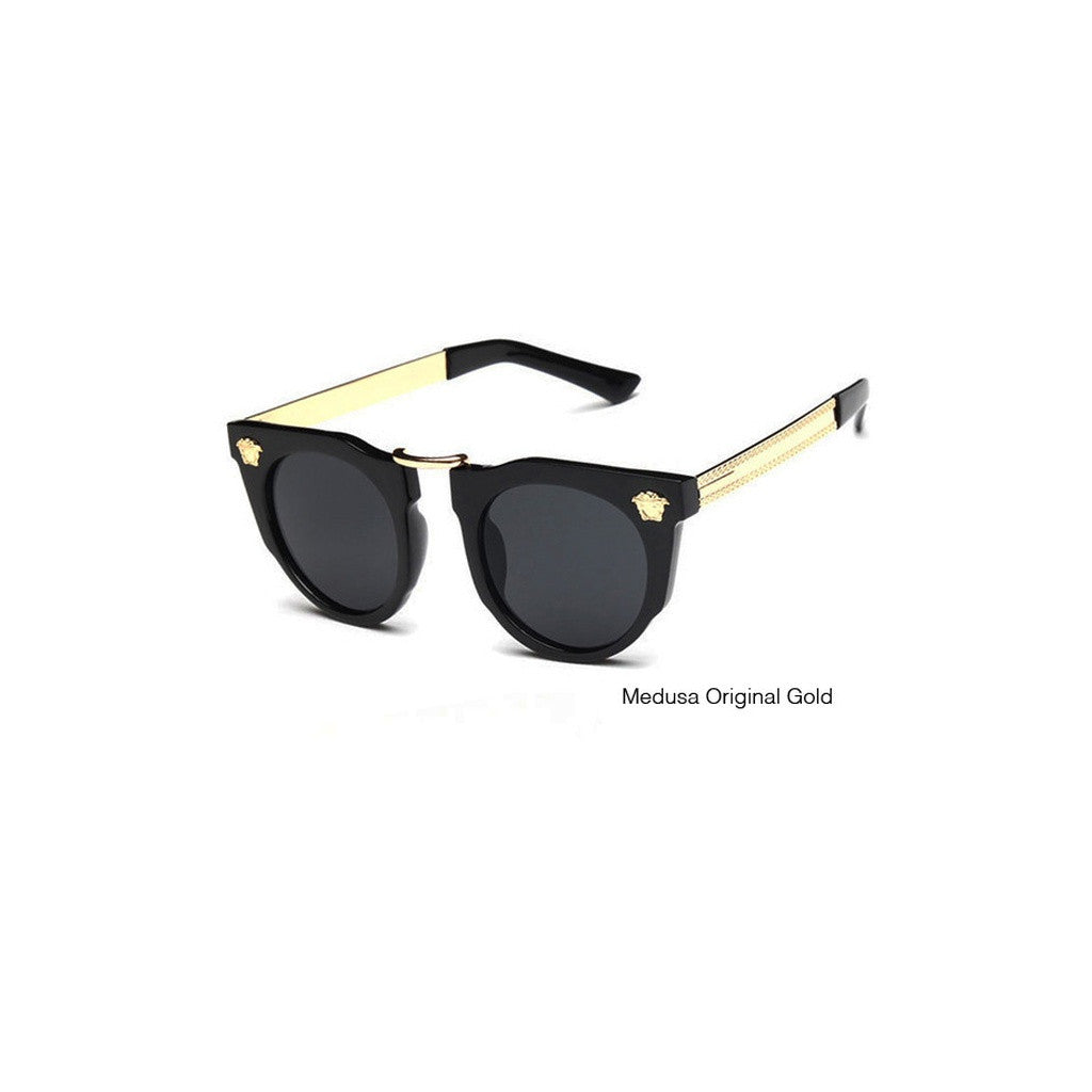 5 Sunglasses for $100