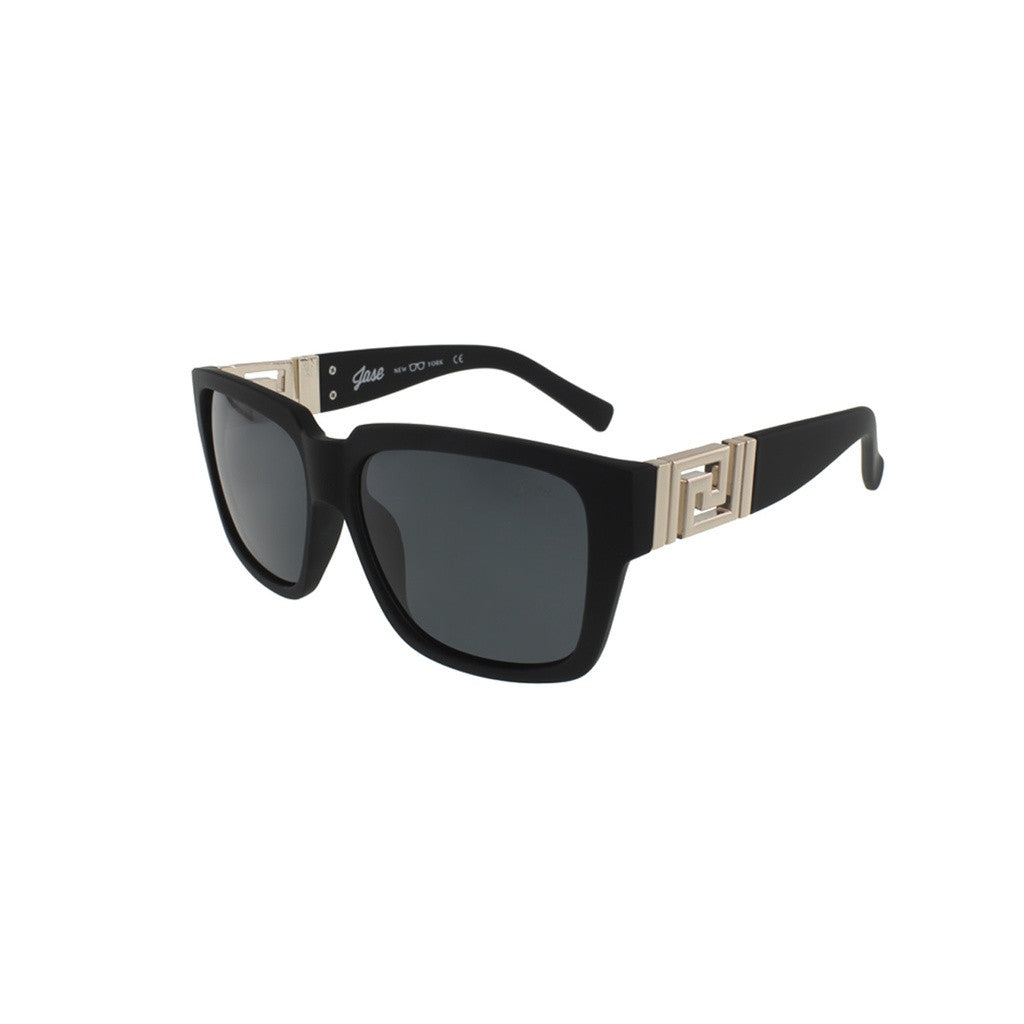 Unisex Victor Sunglasses by Jase