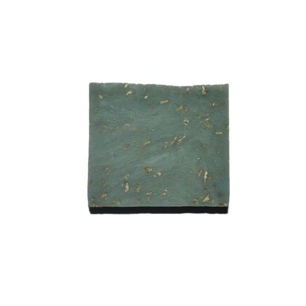Lavender Mint Soap Bar