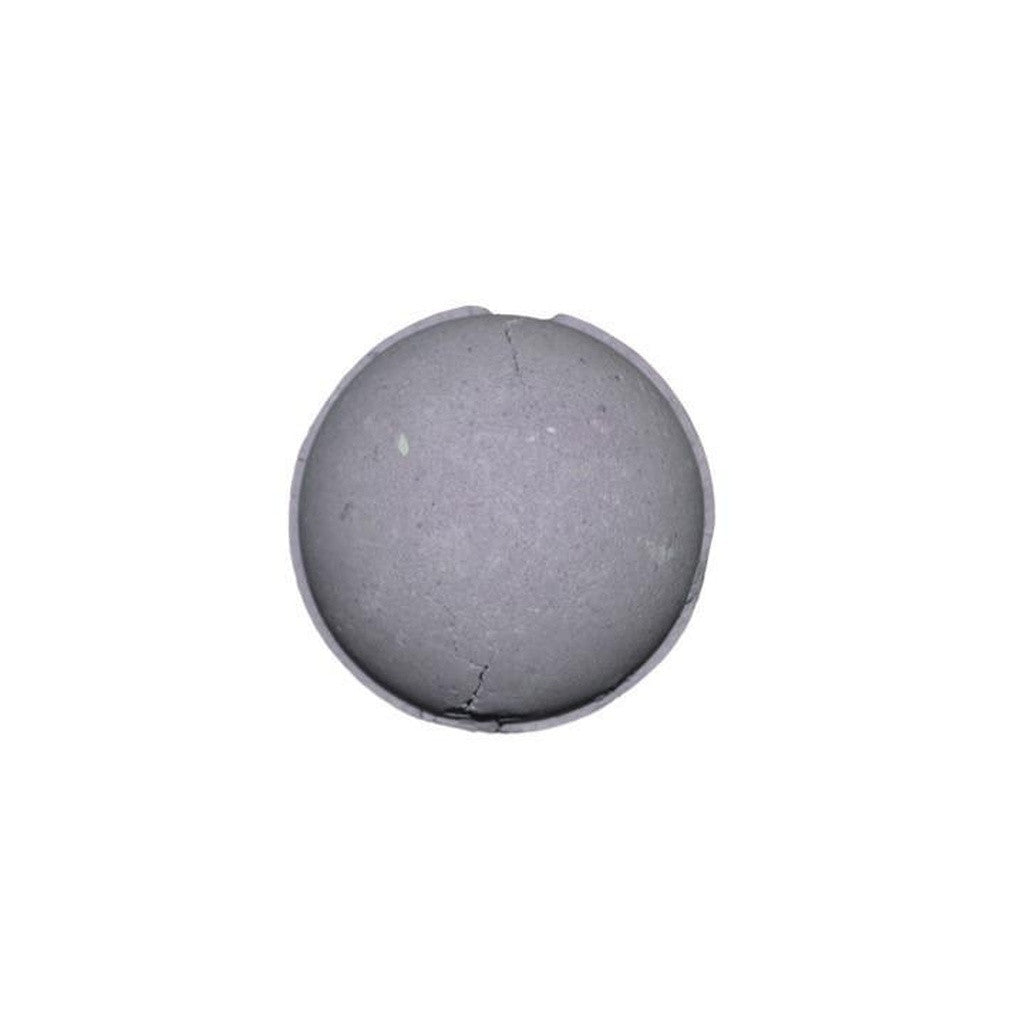 Jumbo Jewelry Toy Bath Bomb