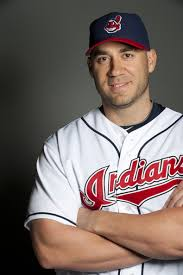 "Fastball and Finance Podcast #1 Travis Hafner ""Pronk"" Tied for most Grand Slams in one MLB season"