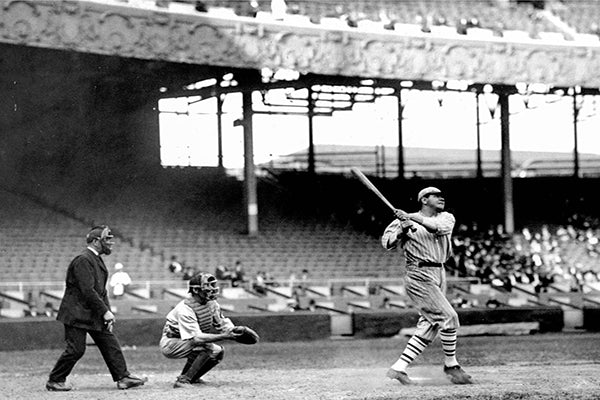 5 Need to Know Facts About Vintage League Baseball