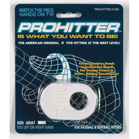 ProHitter Batters Training Aid