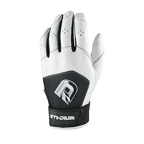 Image of DeMarini Stadium II Batting Gloves