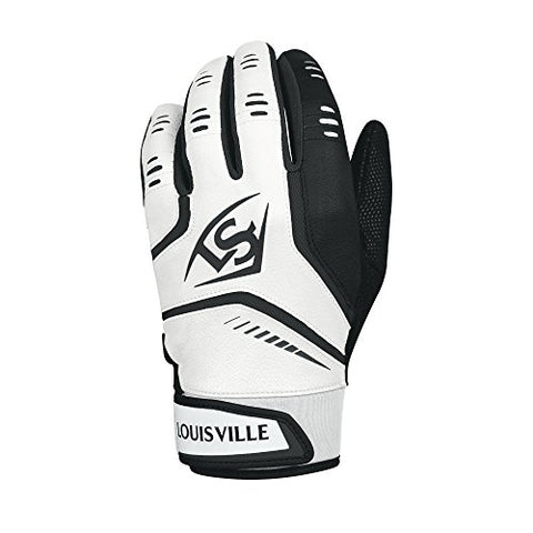 Louisville Slugger Omaha Batting Gloves