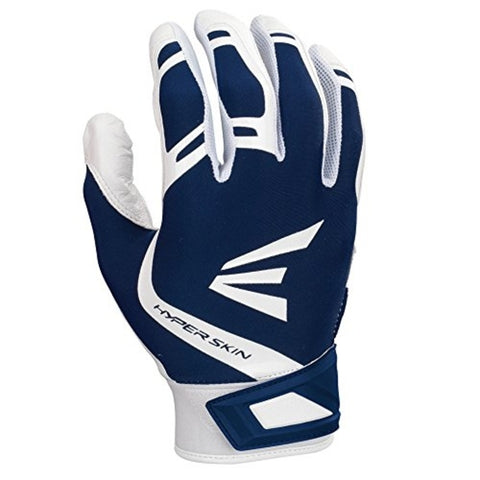 Easton Zf7 VRS Hyperskin Batting Gloves