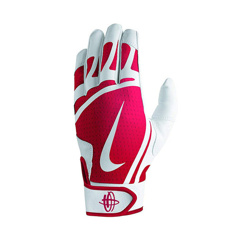 Nike Huarache Edge Batting Gloves