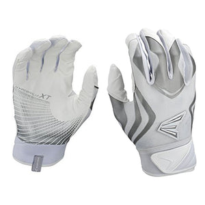 Easton Prowess Fast Pitch Batting Gloves