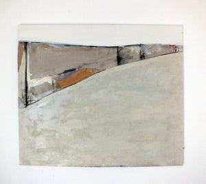 Landscape 31 by Marilina Marchica, Painting at Art Acacia Gallery & Advisory