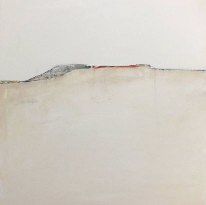 Landscape 39 by Marilina Marchica, Painting at Art Acacia Gallery & Advisory