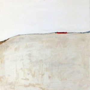 Landscape 37 by Marilina Marchica, Painting at Art Acacia Gallery & Advisory