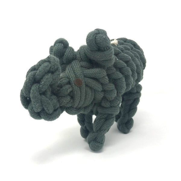 Elephant Dog Toy Online
