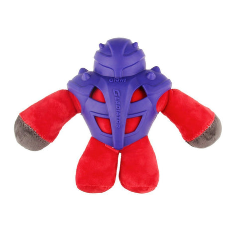 Gladiator Series Dog Toy
